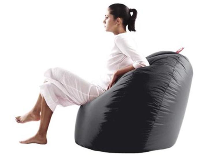 Astonishing The 7 Best Bean Bag Chairs Reviewed Compared Customarchery Wood Chair Design Ideas Customarcherynet